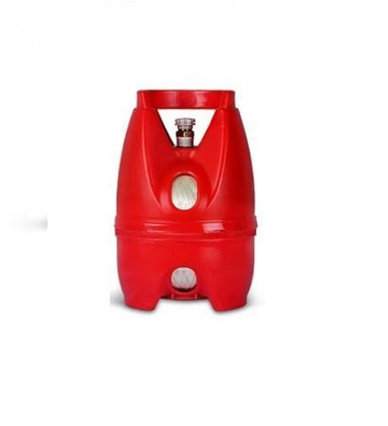 Композитный газовый баллон LiteSafe LS 5 л.