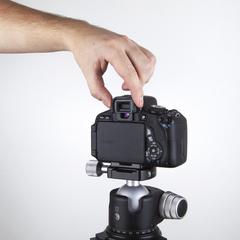 Наглазник Nikon DK-21