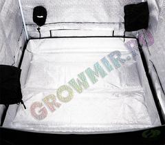 Гроутент GL100 GrowLab Размер 100x100x200