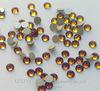 2058 Стразы Сваровски холодной фиксации Crystal Volcano ss 5 (1,8-1,9 мм), 20 штук (WP_20140815_16_34_06_Pro)