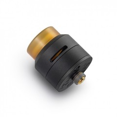 528 Custom Vapes GOON LP RDA