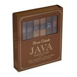 Java Robusto Sampler 6