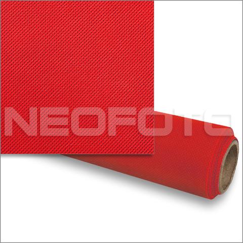 Экстрафон 1,6х5 м Красный
