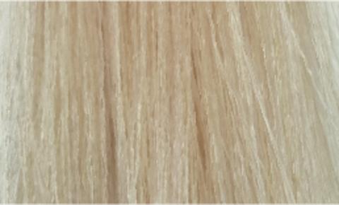 11/7 Диапазон ДСМ Лисап 100мл краска для волос