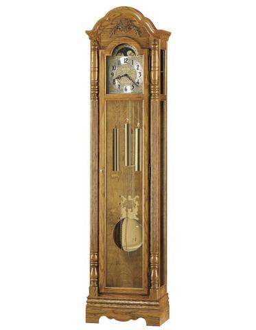Часы напольные Howard Miller 610-892 Joseph