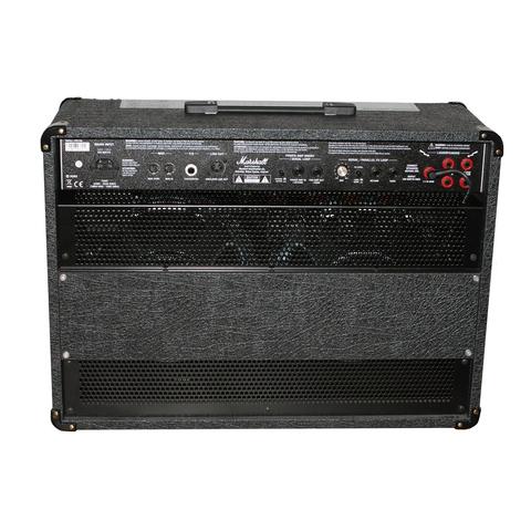 Гитарный комбо-усилитель MARSHALL JVM410C