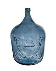 Бутыль San Miguel 5870/DB150