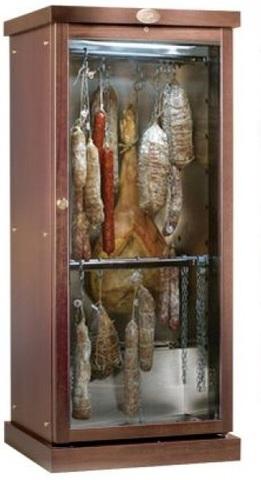 Шкаф для хранения сыра и колбасы IP Industrie SAL 301 CEXP