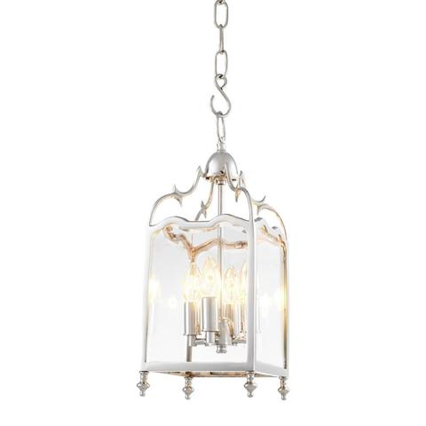 Подвесной светильник Eichholtz 103556 Empire (размер S)