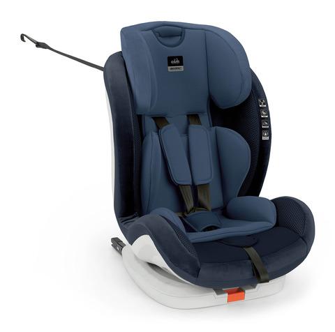 Автокресло Cam Calibro IsoFix (9-36кг)