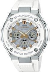 Наручные часы Casio G-Shock GST-S300-7ADR