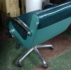 Парикмахерское кресло Gracia