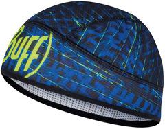 Шапка-подшлемник Buff Underhelmet Hat Sural Multi