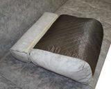 съемные чехлы на подушках