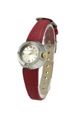 Наручные часы Romanson RL2611QLCWH