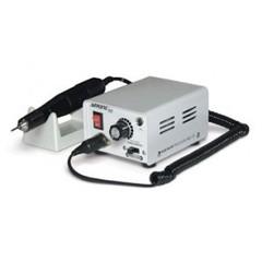 Аппарат для маникюра, педикюра и коррекции Strong 90n-105L