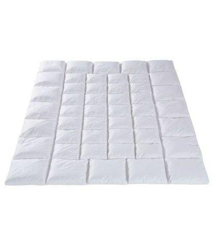 Одеяло пуховое 200х220 Dorbena Climachange