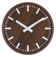 Часы настенные Tomas Stern 4027