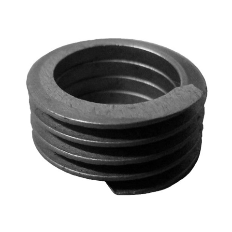Привод масляный насос для Husqvarna 137-142 (ОРИГИНАЛ)