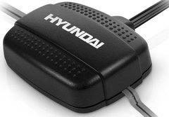 Автоантенна HYUNDAI H-CA2200=