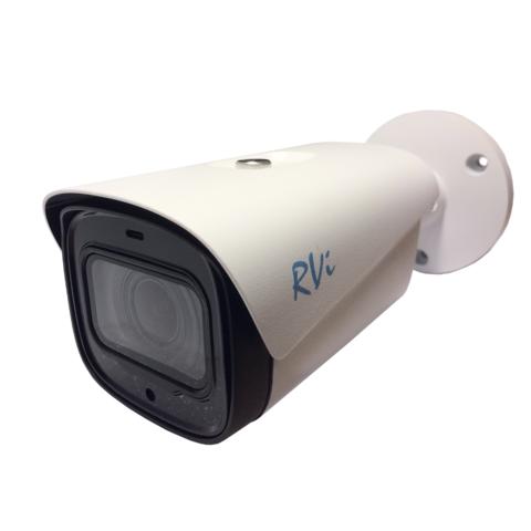 RVi-1ACT202M (2.7-12 мм) white