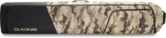 Чехол для сноуборда Dakine LOW ROLLER SNOWBOARD BAG 157 ASHCROFT CAMO