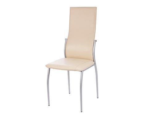 Кухонный стул Leset 1003 (Пекин)