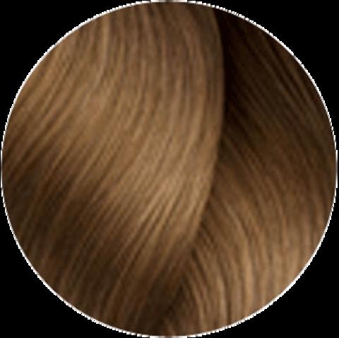 L'Oreal Professionnel INOA 8 (Светлый блондин) - Краска для волос