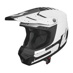 350 EVO Team Ece / Черно-белый