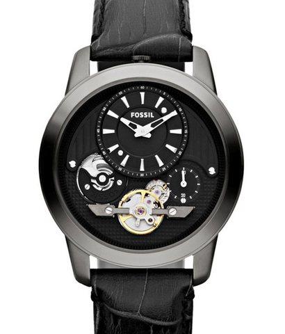 Купить Наручные часы Fossil ME1126 по доступной цене