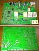 Модуль для посудомоечной машины Electrolux (Электролюкс) - 3286046820