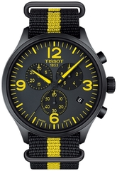 Наручные часы Tissot  Chrono XL Tour De France Collection T116.617.37.057.00