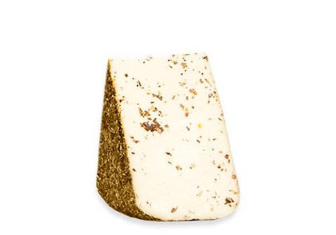 Сыр «Швейцарские Альпы»~250г
