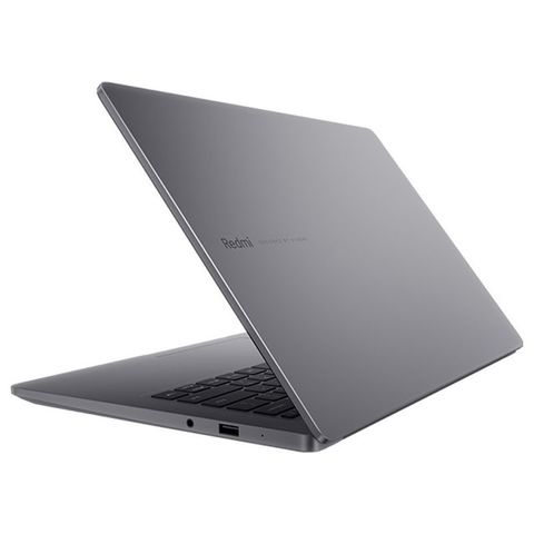 "Ноутбук Xiaomi RedmiBook 14 Ryzen Edition (AMD Ryzen 5 3500U 2100 MHz/14""/1920x1080/8Gb/512Gb SSD/DVD нет/AMD Radeon Vega 8/Wi-Fi/Bluetooth/Windows 10 Home) Grey"