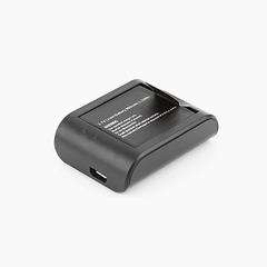 Зарядное устройство для SJ4000