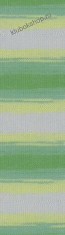 Пряжа Baby wool Batik Alize 2131