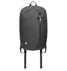 Рюкзак Moshi Hexa Backpack 15