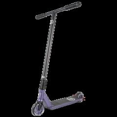 Трюковой самокат Techteam Street Dady 2019 purple