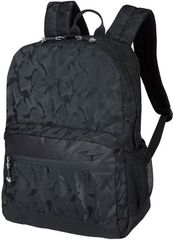 Рюкзак Mizuno BackPack 20L Lifestyle