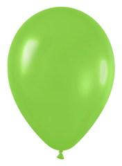 S 5 Пастель Светло Зеленый / 100 шт. /