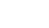 Game Color 002 Краска Game Color Белый Премьер (White Primer) укрывистый, 17мл import_files_ce_ce25174958e711dfbd11001fd01e5b16_04d9319bf83a11e298a650465d8a474e.jpeg