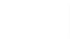 002 Краска Game Color Белый Премьер (White Primer) укрывистый, 17мл