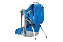 Рюкзак для переноски детей, Thule, Sapling Elite Child Carrier