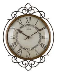 Часы настенные Tomas Stern 9043