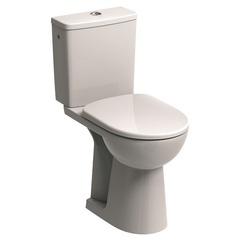 Унитаз напольный с бачком с сиденьем Ifo Special RP335902000 фото