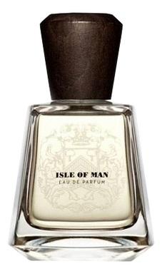 Frapin Isle Of Man EDP