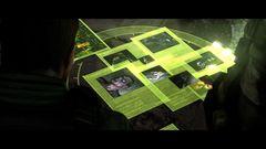 PS3 Resident Evil: Operation Raccoon City (русские субтитры)