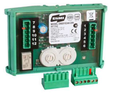 Schneider Electric 06717001E