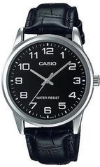 Наручные часы Casio MTP-V001L-1BUDF