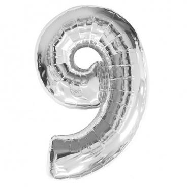 Шары цифры Шар цифра 9 Серебро cifra-9-serebro-gelievyj-folgirovannyj-shar.jpg